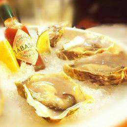 Oyster Bay豪湾